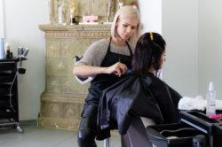 школа парикмахеров в Краснодаре
