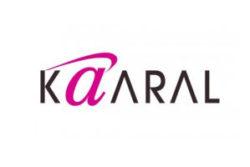 karaal