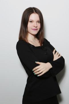 Ахтырцева Наталья