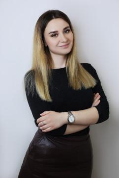 Караван Анна