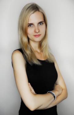 Ксения Бован
