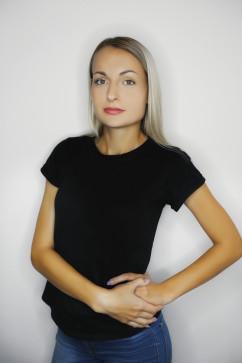 Дементьева Юлия
